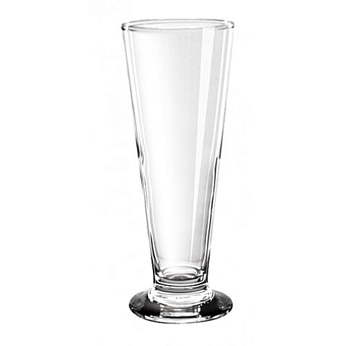 Dublin Beer And Cocktail Glassware - 6pcs