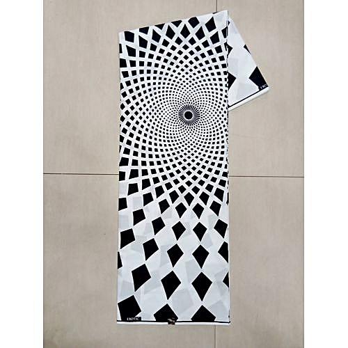 LATEST Ankara Fabric Fashion Trend
