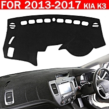 4Pcs Car Door Lock Cover Shell For Toyota TRD Corolla Avensis Rav4 AurisYaris
