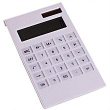 Buy Calculator Online in Nigeria | Jumia