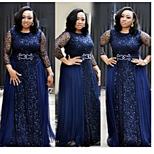 offer discounts discount collection beautiful style Buy Dinner Gowns Online in Nigeria   Jumia.com.ng