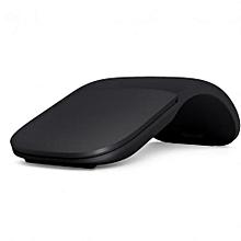 40cfb040b0d Microsoft - Surface Arc Mouse - Souris Arc