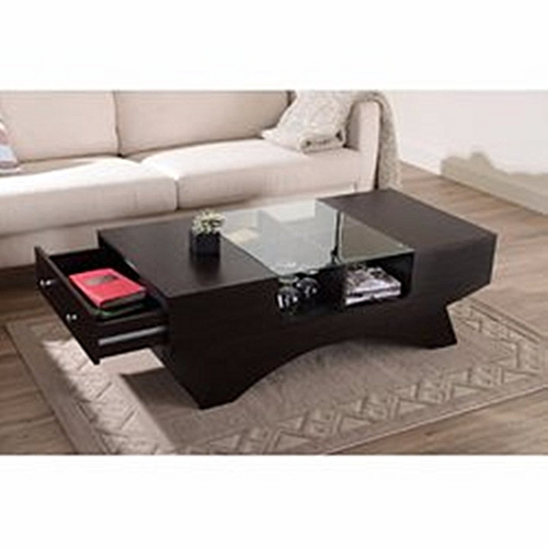 Charmant Royal Centre Table (Delivery Within Lagos Only)