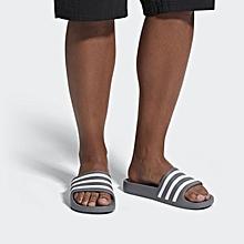 10c130f01 Duramo Men Slider Slippers Sandal