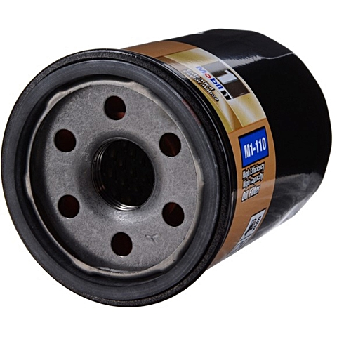 Mobil 1 Oil Filter >> Mobil 1 Mobil 1 Synthetic Oil Filters M1 110 Jumia Ng