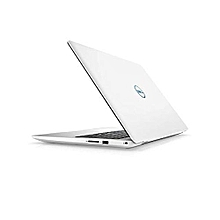 Buy Dell Inspiron 15 Laptops Online in Nigeria | Jumia