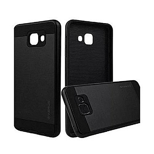 new products 97966 9399f J7 Prime Verus Slim Armor Hybrid Tough Case For Samsung Galaxy J7 Prime