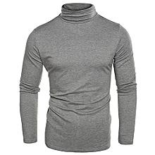 28d1f875805 Sweatshirts for Men - Buy Online at Best prices