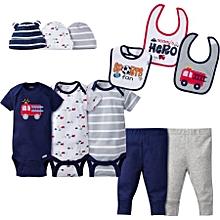 8579a54c29fa Buy Baby Boy s Fashion Products Online in Nigeria
