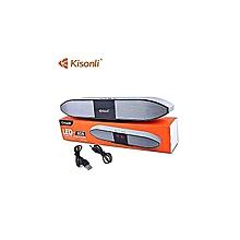 Kisonli Online Store | Shop Kisonli Products | Jumia Nigeria