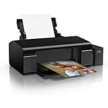 Buy Epson Inkjet Printers Online | Jumia Nigeria