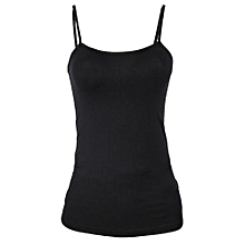 afab421ebae32 Buy Camisoles   Tanks Products Online in Nigeria