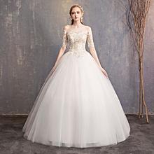 Buy Weddings Products Online In Nigeria Jumia