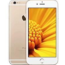 Buy iPhones Online in Nigeria   Jumia