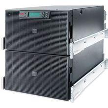 Smart - UPS - SURT15KRMXLI