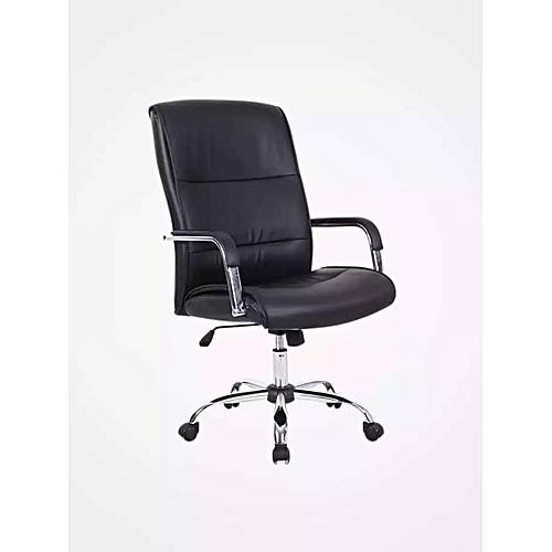 Soft Feel Office Chair