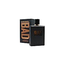 Diesel Perfumes Buy Diesel Fragrances Online Jumia Nigeria