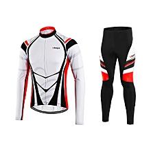 aa5dcd32f Buy Lixada Cycling Accessories Online | Jumia Nigeria