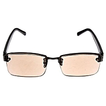 d68615104c15 Prescription Glasses | Buy Prescription & Reading Glasses Online ...