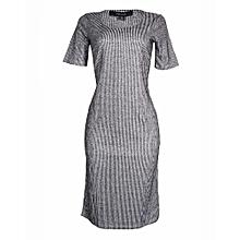 c994b9e3 Buy Atmosphere Women's clothing| Lowest Prices | Jumia Nigeria