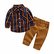 3a5104ede Buy Boy's Clothing Products Online in Nigeria   Jumia