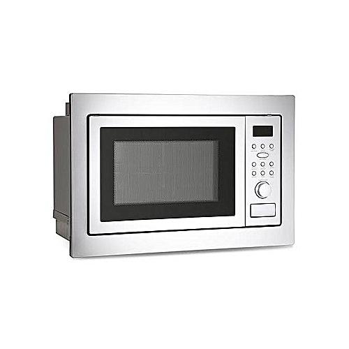 Inbuilt Cabinet Microwave Oven Model-MN35CC