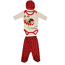 6bf93e957d5c Buy Baby Clothing in Nigeria