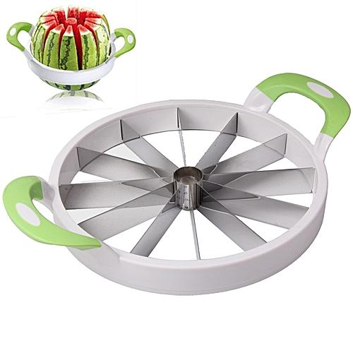 Watermelon Cutter Melon Slicer Tool