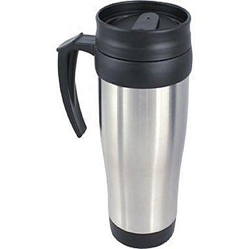 Mobil Office Tea Mug