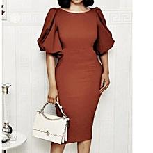 fc5482ab01 Buy Women's Dresses Online in Nigeria | Jumia