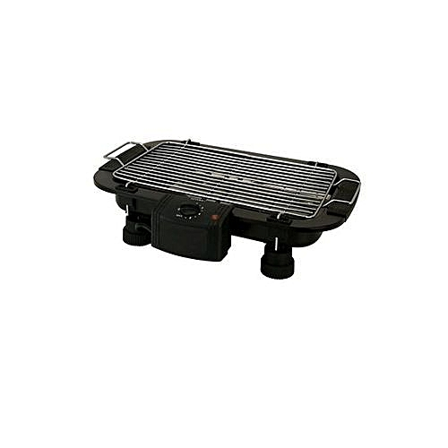 Electric Table Barbecue Grill