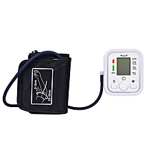 Buy Fitness & Medical Equipment Online | Jumia Nigeria