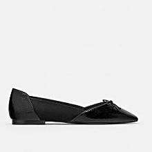d6cb5b35ef8 Zara Women's Shoes- Buy online   Jumia Nigeria