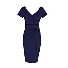 Buy Vfshow Clothing Online   Jumia Nigeria 7b3a0c55bc