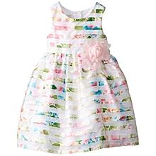336e6cb67a082 Marmellata Online Store | Shop Marmellata Products | Jumia Nigeria