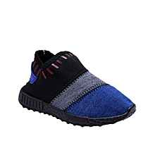 f5f743060998b Boy  039 s Shoes- Multicolor