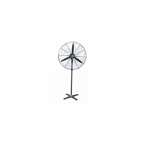 Industrial Standing Fan 18inches