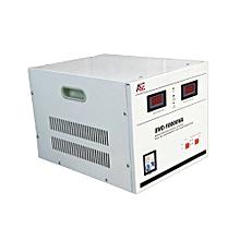 10kva A&E Central Stabilizer (Desktop)