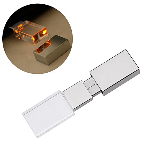 64GB USB2.0 Flash Drive Memory Thumb Stick Storage Digital U Disk OR