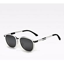 a8b1401514d VEITHDIA 6680 2017 Summer Polarized Vintage Retro Sunglasses Men Brand  Designer Women Sun Glasses Gafas Oculos
