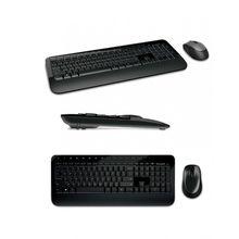 Wireless Desktop 2000 Keyboard & Mouse