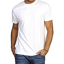 def10d57 Men's T-Shirts | Buy T-Shirts Online | Jumia Nigeria