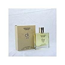 aito laatu aina suosittu kuuma myynti verkossa Shop Calvin Klein CK One Perfumes for Men & Women Online ...