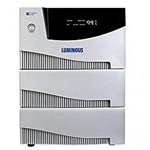 Buy Luminous 3 5kva 48v Inverter Best Price Online