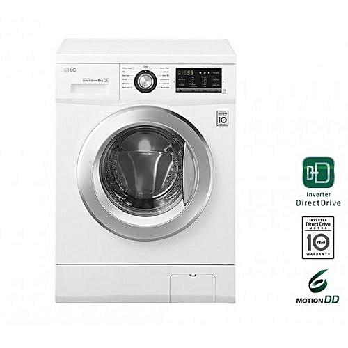 Front Loader 7.5KG Washing Machine FH2J3QDNPO