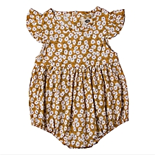 8a612f2850864 Buy Baby Girl's Bodysuits Products Online in Nigeria | Jumia