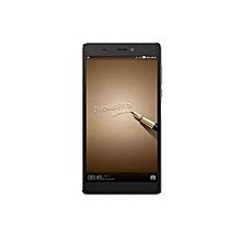 Tecno Tablets | Buy Affordable Tecno Tablets Online | Jumia