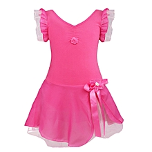 0148ec4f675 Buy Stylish Dresses For Teen Girls On Jumia at Lowest Prices