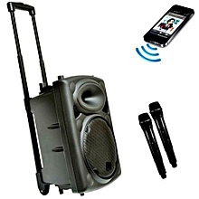 Buy Monitors, Speakers & Subwoofers Products Online in