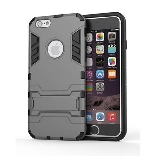 iphone 6plus phone case grey